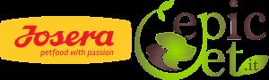 Josera Pet Food